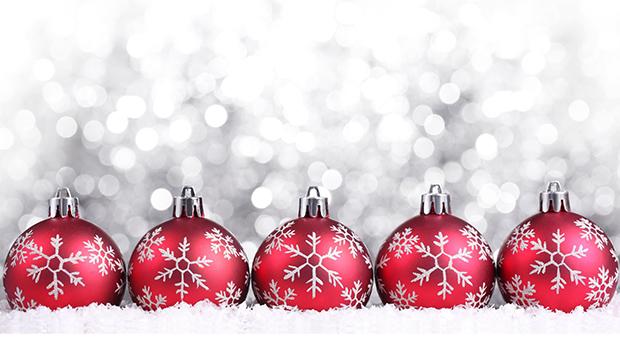 christmas backgrounds 14 snow4kids